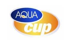Akce Aquacup - čerpadla a vodárny
