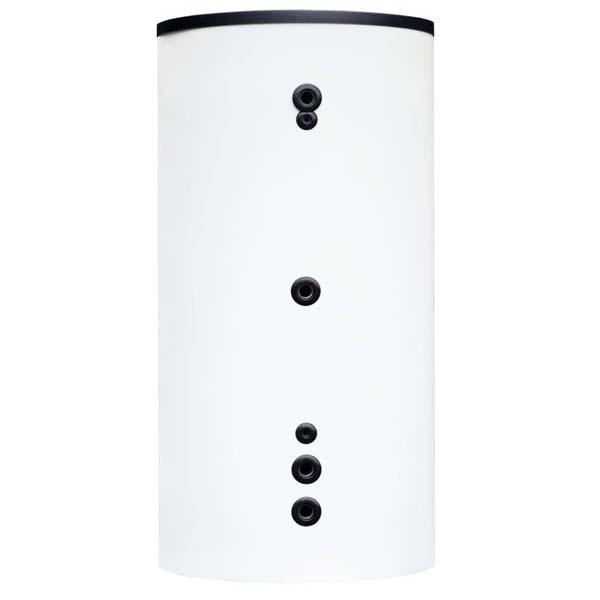 Akumulační nádrž 500l Regulus PS 500 E/PU izolácia