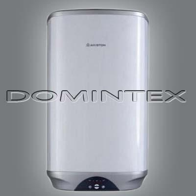 Elektrický ohřívač vody 80l Ariston SHAPE ECO EVO 80 V 1,8K EU