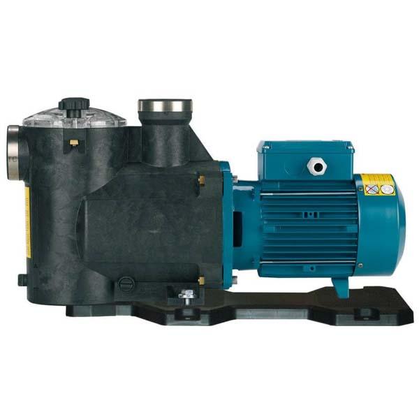 Bazénové čerpadlo Calpeda MPC 21 / A 0.55kW