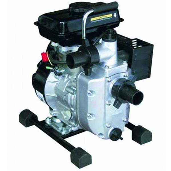Benzínové samonasávací čerpadlo Aquacup HYDROBLASTER 1.8