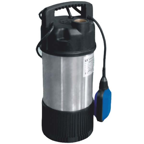 Čerpadlo do studny Belumi QDX3-30 1.1kW 230V