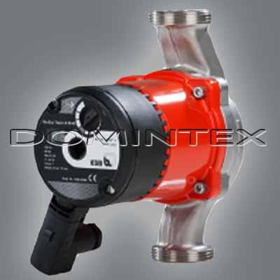 Cirkulační čerpadlo KSB Rio ECO Therm N 30 - 120
