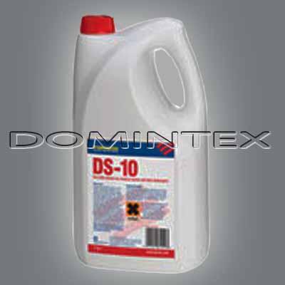 Čistící kapalina pro kotle a výměníky Fernox DS-10 Dryside Cleaner
