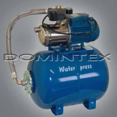 Domácí vodárna 50l Pentax DOM-U 3/50 230V