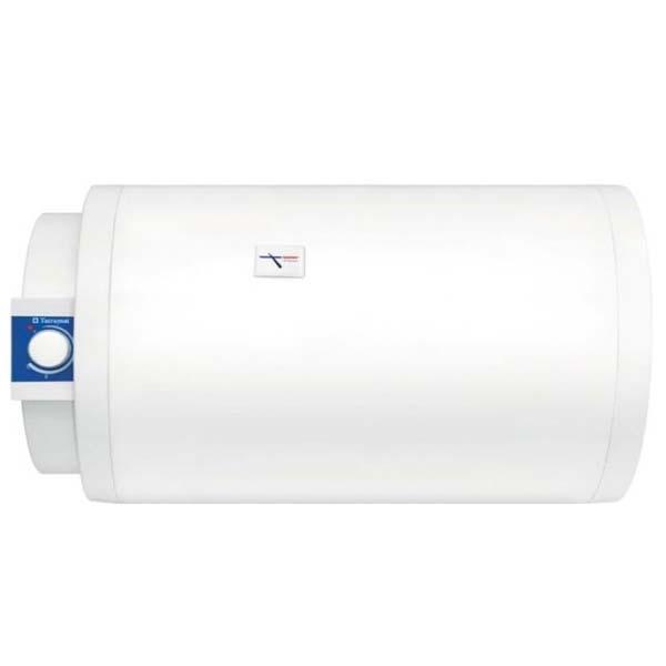 Elektrický bojler 200l Tatramat ELOV 200 3kW