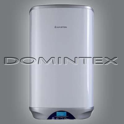 Elektrický ohřívač vody 100l Ariston SHAPE PREMIUM 100 V 1,8K EU