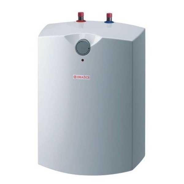 Elektrický ohřívač vody 10l Dražice Close IN 10 2.2 kW