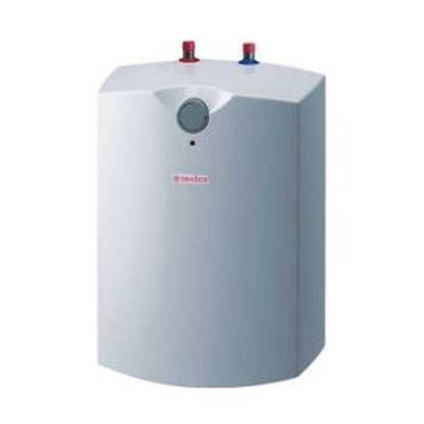 Elektrický ohřívač vody 10l Dražice TO 10 IN-tlakový