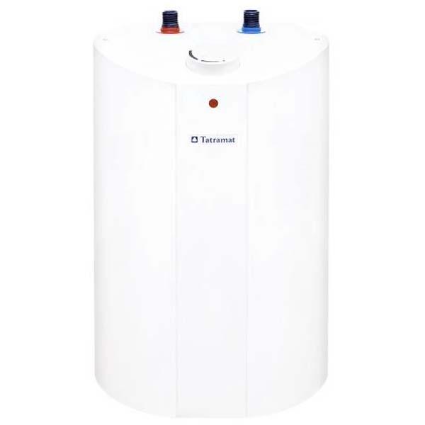 Elektrický ohřívač vody 10l Tatramat EO 10 Klasik