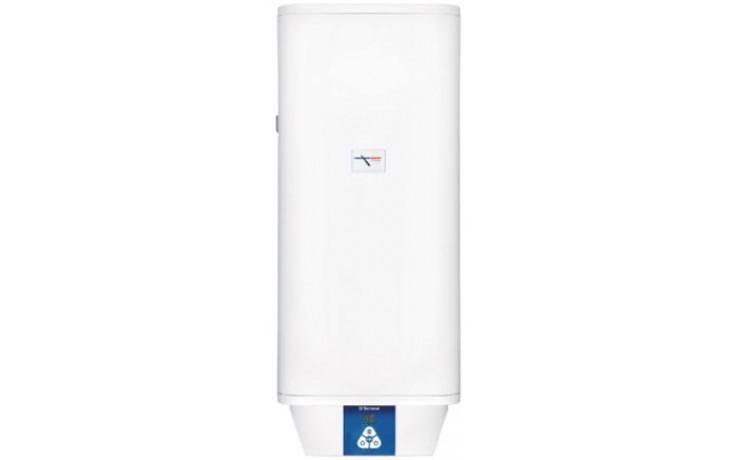 Elektrický ohřívač vody 120l Tatramat EO 120 EL