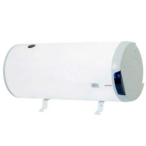 Elektrický ohřívač vody 125l Dražice OKCEV 125