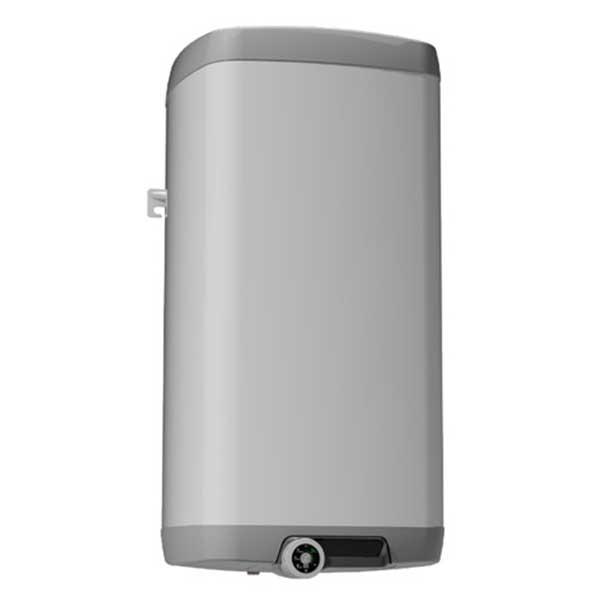 Elektrický ohřívač vody 125l Dražice OKHE 125 Smart