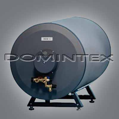 Elektrický ohřívač vody 150l Nibe EL 150 - 3 kW 400V