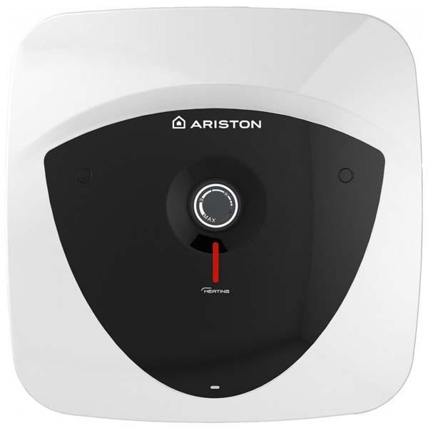 Elektrický ohřívač vody 15 l Ariston ANDRIS LUX 15
