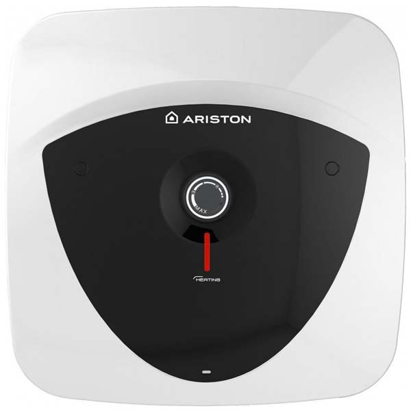 Elektrický ohřívač vody 15 l Ariston ANDRIS LUX 15U