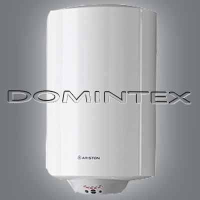 Elektrický ohřívač vody 80l Ariston PRO ECO EVO 80 V 2K EU