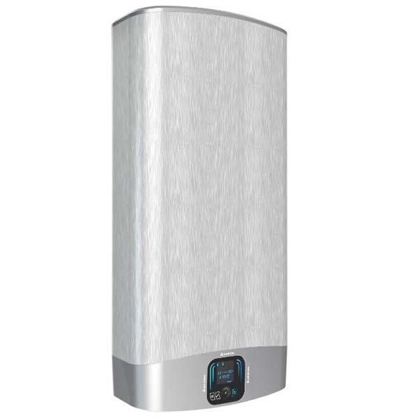 Elektrický ohřívač vody 50l Ariston VELIS EVO PLUS 50