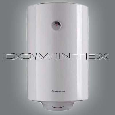 Elektrický ohřívač vody 80l Ariston PRO R 80 V 1,8K PL EU