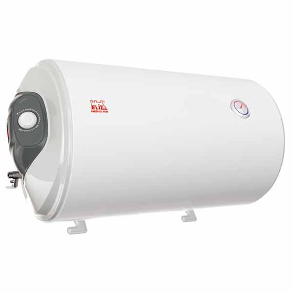 Elektrický ohřívač vody 80l Eliz EURO 80X