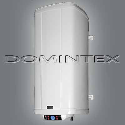 Elektrický ohřívač vody 80l Galmet Vulcan Elektronik Pro 80l UNI