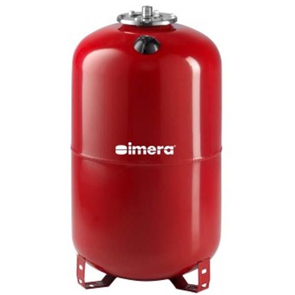 """Expanzní nádoba Imera RV50 50L - 3/4"""" 5bar"""