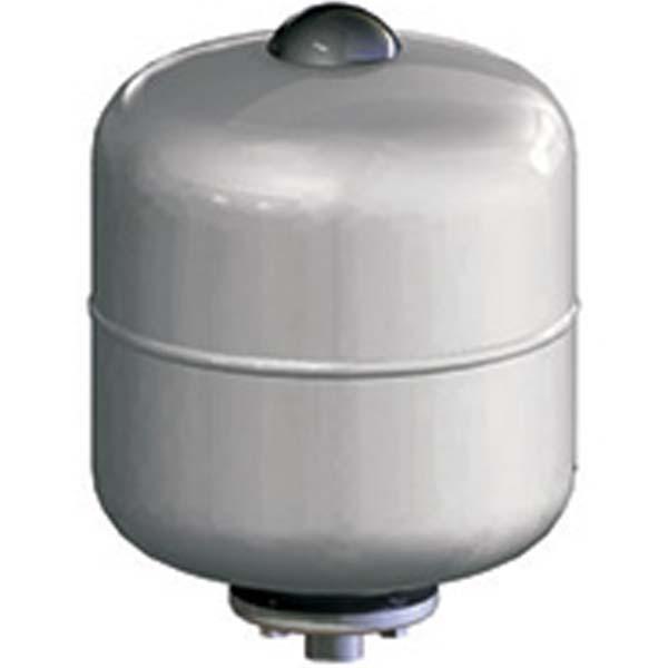 Expanzní nádrž 8l CIMM ACS 8l 10bar pro TUV