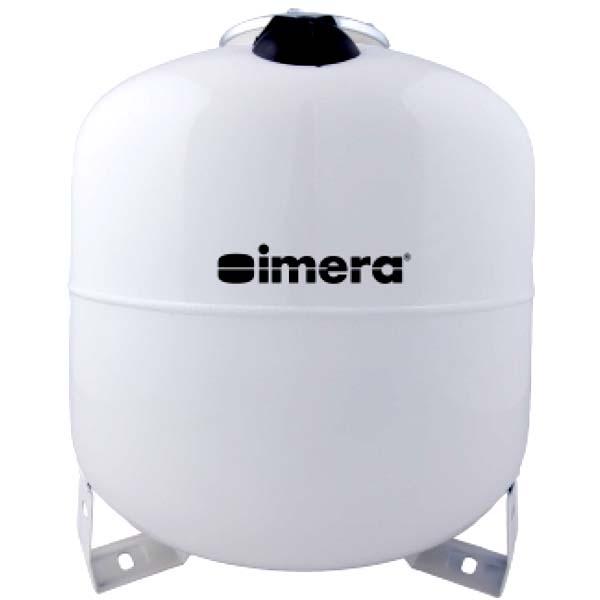 """Expanzní nádrž Imera SV150 150L - 1"""" 10bar"""