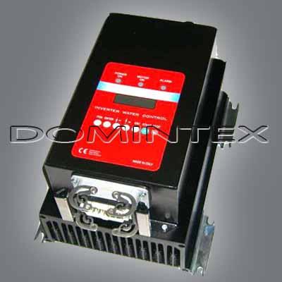 Frekvenční měnič Electroil Archimede ITTP 5,5 kW-RS 3x400V