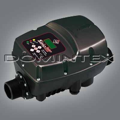 Frekvenční měnič Wilo Sirio 3 x 230V