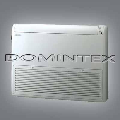 Klimatizace Samsung Flexi 7,1/8.0kW podstropní/parapetní