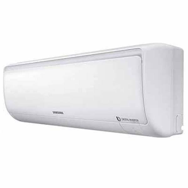 Klimatizace Samsung Maldives 2.6/3.5kW nástěnná
