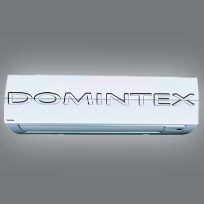 Klimatizace Toshiba Digital Inverter 3.6kW/RAV-SM407KRTP-E