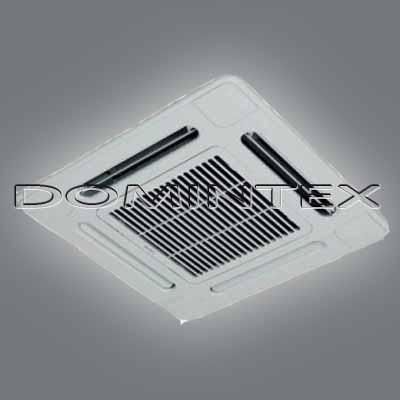 Klimatizace Toshiba RB-B11MC (W)-E - stropní panel