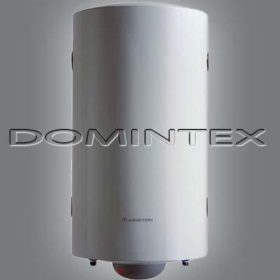 Kombinovaný bojler 120l Ariston BDR-E CDS 120