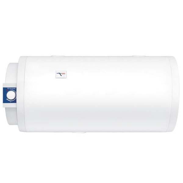 Kombinovaný ohřívač vody 150l Tatramat LOVK 150D