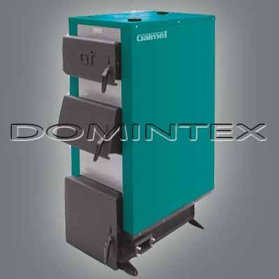 Kotel na dřevo Galmet GT-KDS 30kW