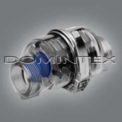 Magnetický filtr potrubí Fernox Boiler Buddy na ochranu kotle