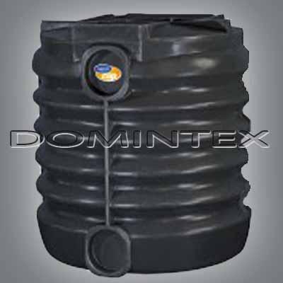 Nádrž na vodu 1120 Cordivari VZ1120 - podzemní