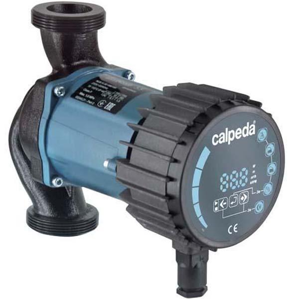 Oběhové čerpadlo Calpeda NCE H 32-80/180