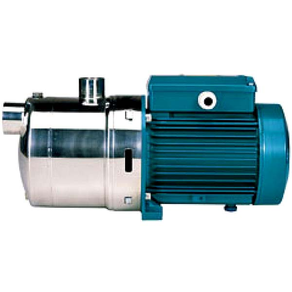 Odstředivé čerpadlo Calpeda MXH 205 / A 0,75 W
