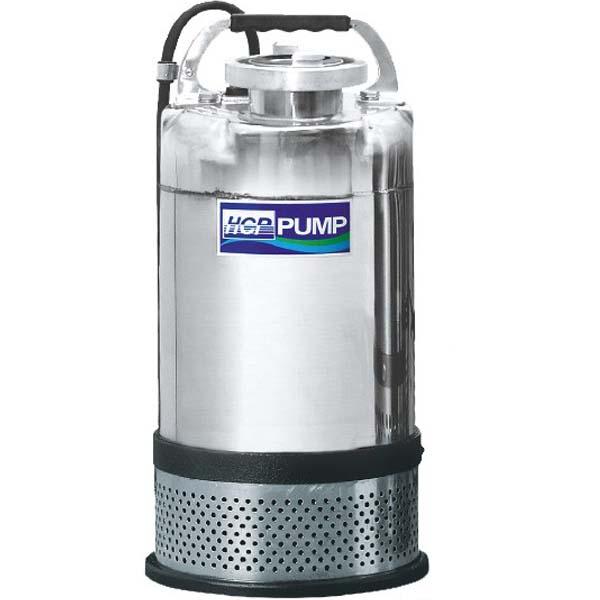 Odvodňovací čerpadlo HCP 50IC A21.1 230V