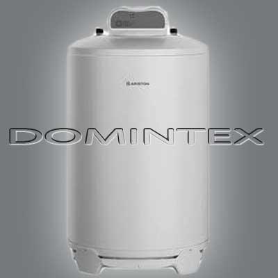 Ohřívač vody 150l Ariston BCH 150