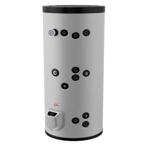 Ohřívač vody  200 l Eliz EURO 200S2