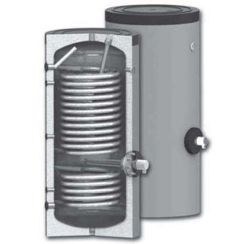 Ohřívač vody 500l Q Termo ENERGY 500NV2