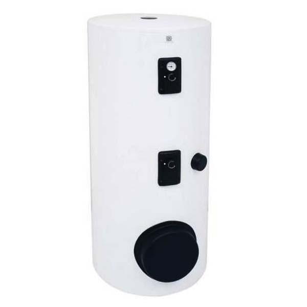 Ohřívač vody 300l Dražice OKC 300 NTRR-BP