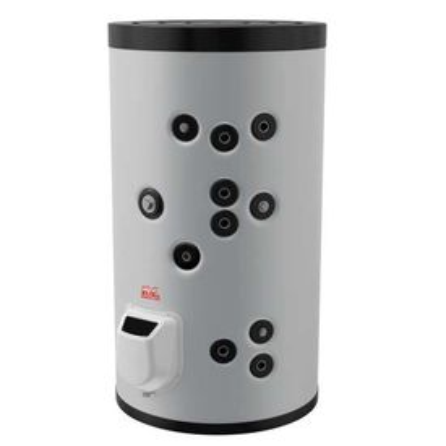 Ohřívač vody  300 l Eliz EURO 300S2B
