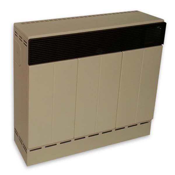 Plynová kamna Karma Gamat S90