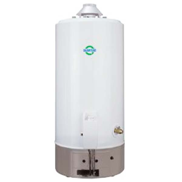 Plynový bojler 150l Quantum Q7-40-NORS/E