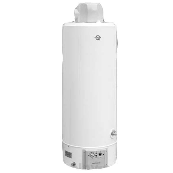 Plynový bojler 150l Quantum Q7-40-VENT-B/E